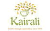 Kairali Ayurvedic Group