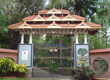Kairali The Ayurvedic Healing Village